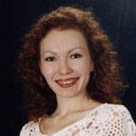 Дарья (Darya)