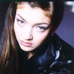 Екатерина (Ketrin)