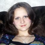 Наталия (Наля)