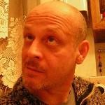 Сергей Бобряшов