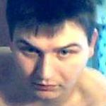 Андрей (kuta)
